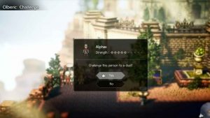 guide-octopath-traveler-tale-of-the-daughter-of-the-dark-god-02