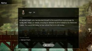 guide-octopath-traveler-tale-of-the-daughter-of-the-dark-god-04