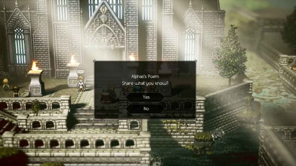 guide-octopath-traveler-tale-of-the-daughter-of-the-dark-god-05