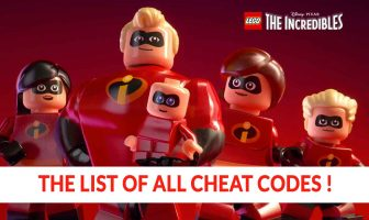 incredibles-lego-list-cheat-codes