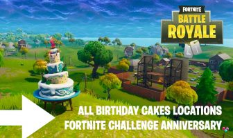 list-and-location-birthday-cake-challenge-fortnite