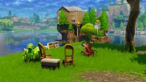 loot-lake-fortnite-clay-pigeons