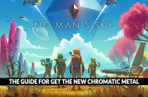 no-mans-sky-next-get-new-chromatic-metal