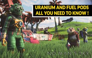 no-mans-sky-next-guide-uranium-and-fuel-pod