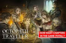 octopath-traveler-how-many-chapters