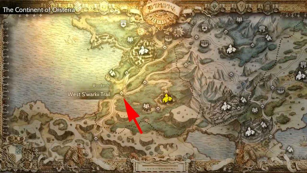 octopath-traveler-unlock-true-end-boss-01