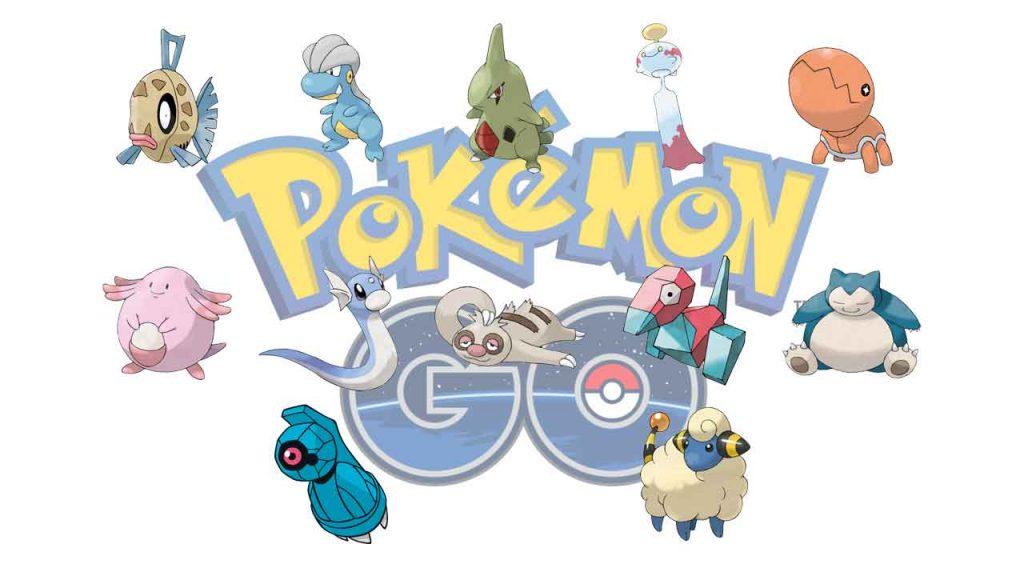 pokemon-go-complete-list-eggs-10km