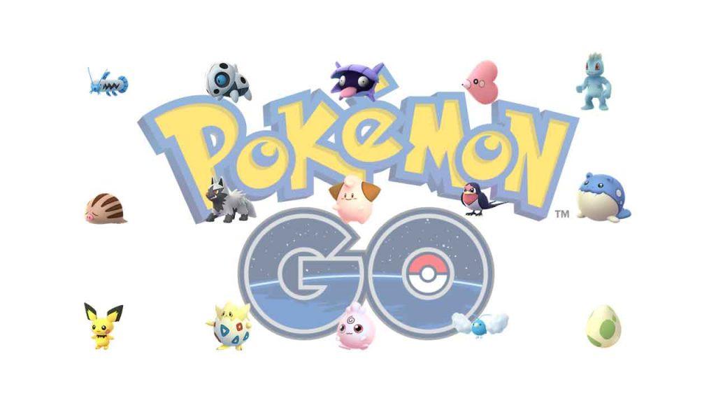 pokemon-go-complete-list-eggs-2km
