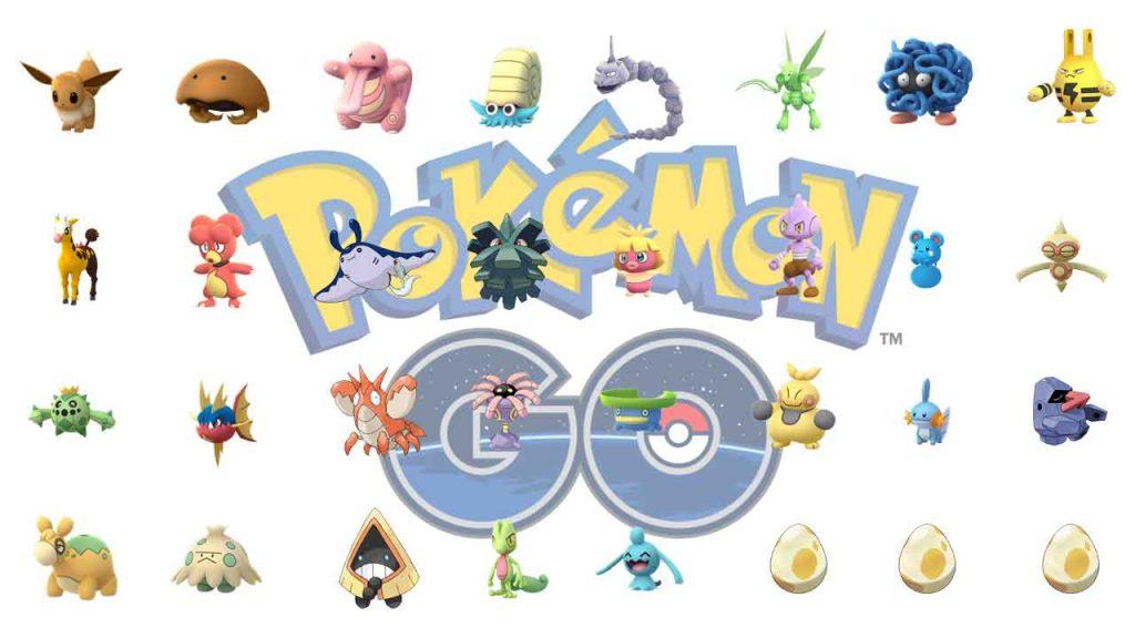 pokemon-go-complete-list-eggs-5km
