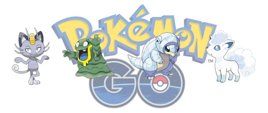 pokemon-go-complete-list-eggs-7km-alolan
