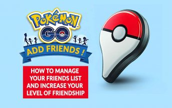 pokemon-go-guide-friends-and-friendship-levels
