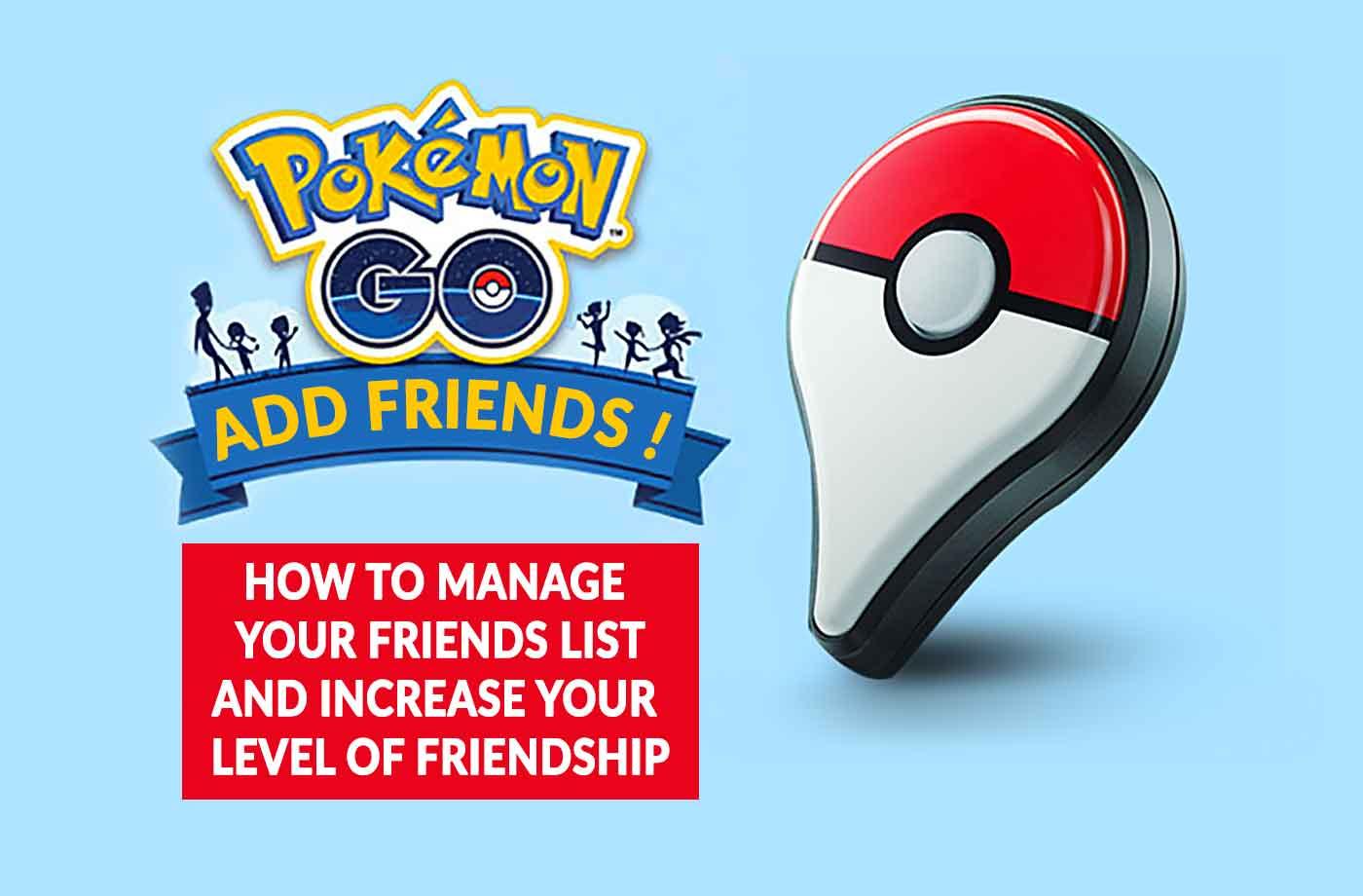 Summary -> Pokemon Go Friend Code Swap Exchange Digiex