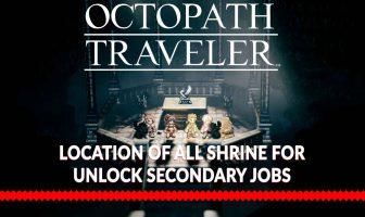shrine-jobs-secondary-guide-locations-octopath-traveler