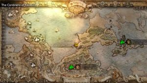 shrine-of-the-trader-merchant-job-octopath-traveler