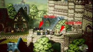 solution-octopath-traveler-in-search-of-father-02