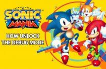 unlock-debug-mode-guide-sonic-mania-plus