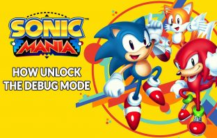 unlock-debug-mode-guide-sonic-mania-plus
