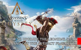 AC-Odyssey-guide-upgrade-leonidas-spear