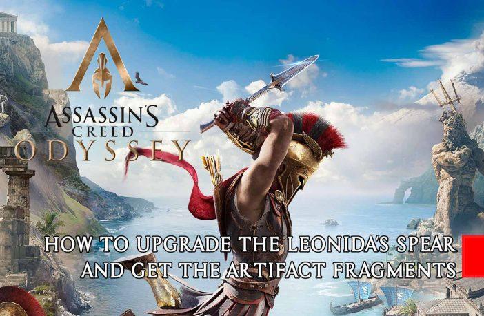 AC-Odyssey-guide-upgrade-leonidas-spear