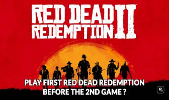Red-Dead-Redemption-2-before-red-dead-1