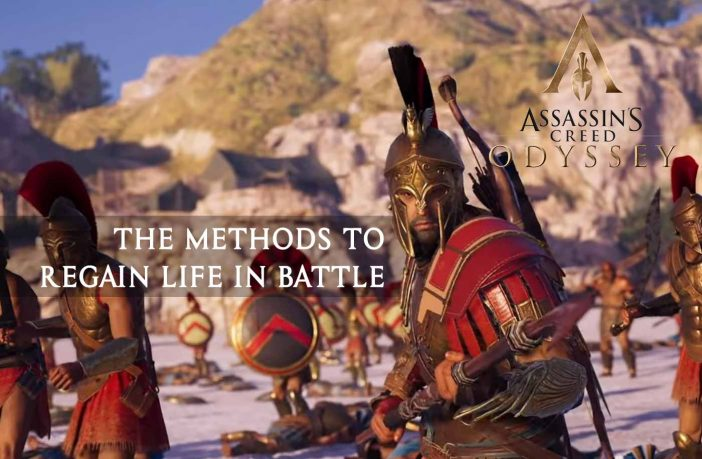 ac-odyssey-how-regain-life-points