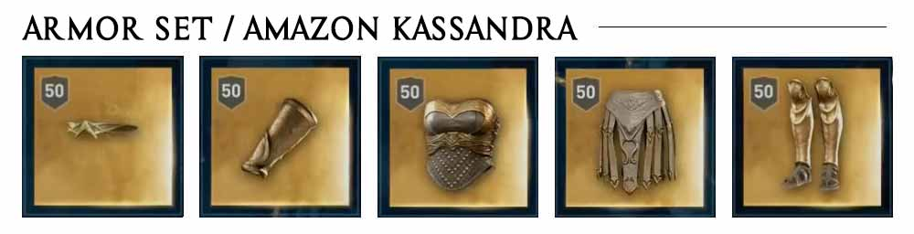 amazon-armor-kassandra-assassins-creed-odyssey
