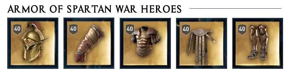 armor-set-spartan-war-heroes-AC-Odyssey