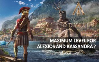 assassins-creed-odyssey-level-max-wiki