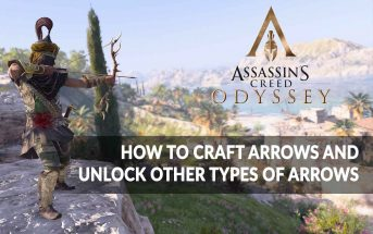assassins-creed-odyssey-the-guide-for-craft-arrows