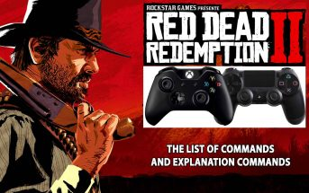 basics-commands-guide-red-dead-redemption-2