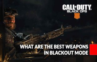 best-weapons-tiers-list-black-ops-4