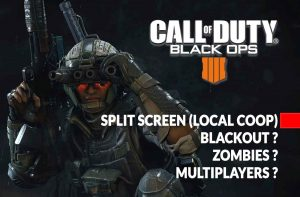 black-ops-4-split-screen-coop-local