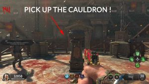 cauldron-arena-zombies-IX-black-ops-4