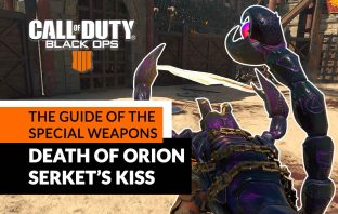 complete-guide-for-death-of-orion-serket-kiss-black-ops-4