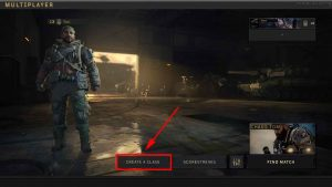 create-a-class-multiplayer-call-of-duty-black-ops-4