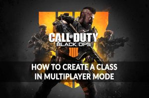 create-class-function-black-ops-4-multiplayers