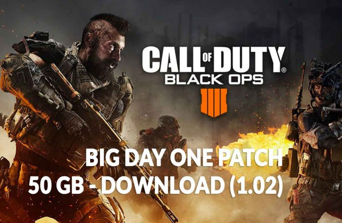 day-one-patch-50GB-Cod-Black-Ops4
