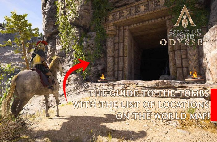 guide-ancient-stele-tomb-assassins-creed-odyssey