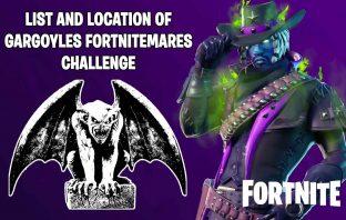 guide-challenge-fortnitemares-gargoyles-location