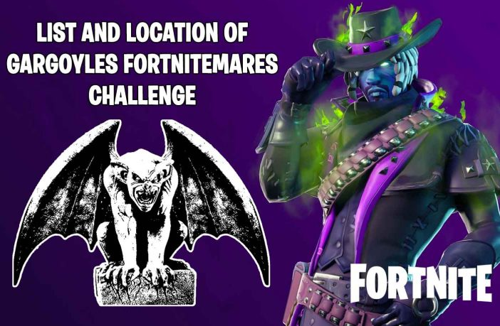 guide-challenge-fortnitemares-gargoyles-location