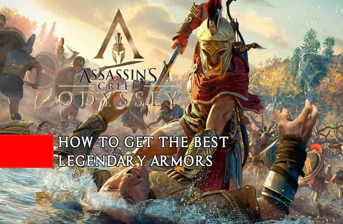 guide-of-all-legendary-armors-assassins-creed-odyssey