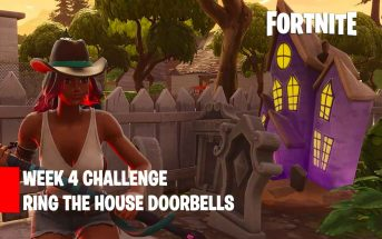 guide-ringing-a-doorbell-in-fortnite-challenge