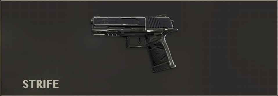 handgun-strife-black-ops-4-blackout