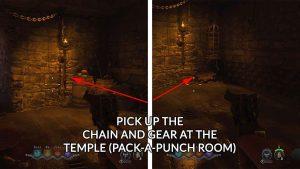 hidden-item-pack-a-punch-room-black-ops-4-IX