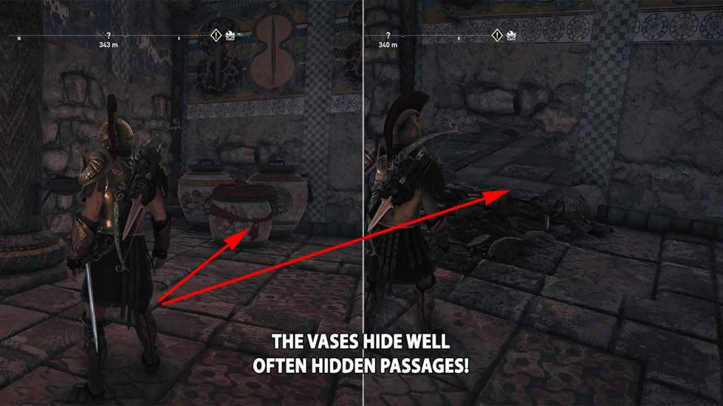 hidden-passage-tombs-assassins-creed-odyssey