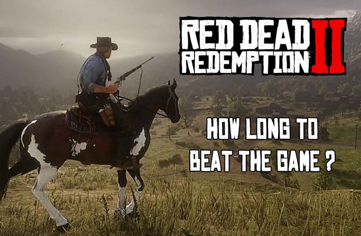 how-long-to-beat-red-dead-redemption-2