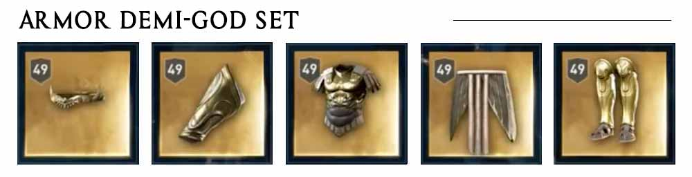 legendary-armor-demigod-ac-odyssey