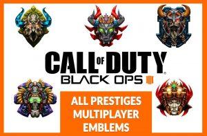 list-prestiges-emblems-CoD-Black-Ops-4