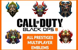 list-prestiges-emblems-CoD-Black-Ops-4
