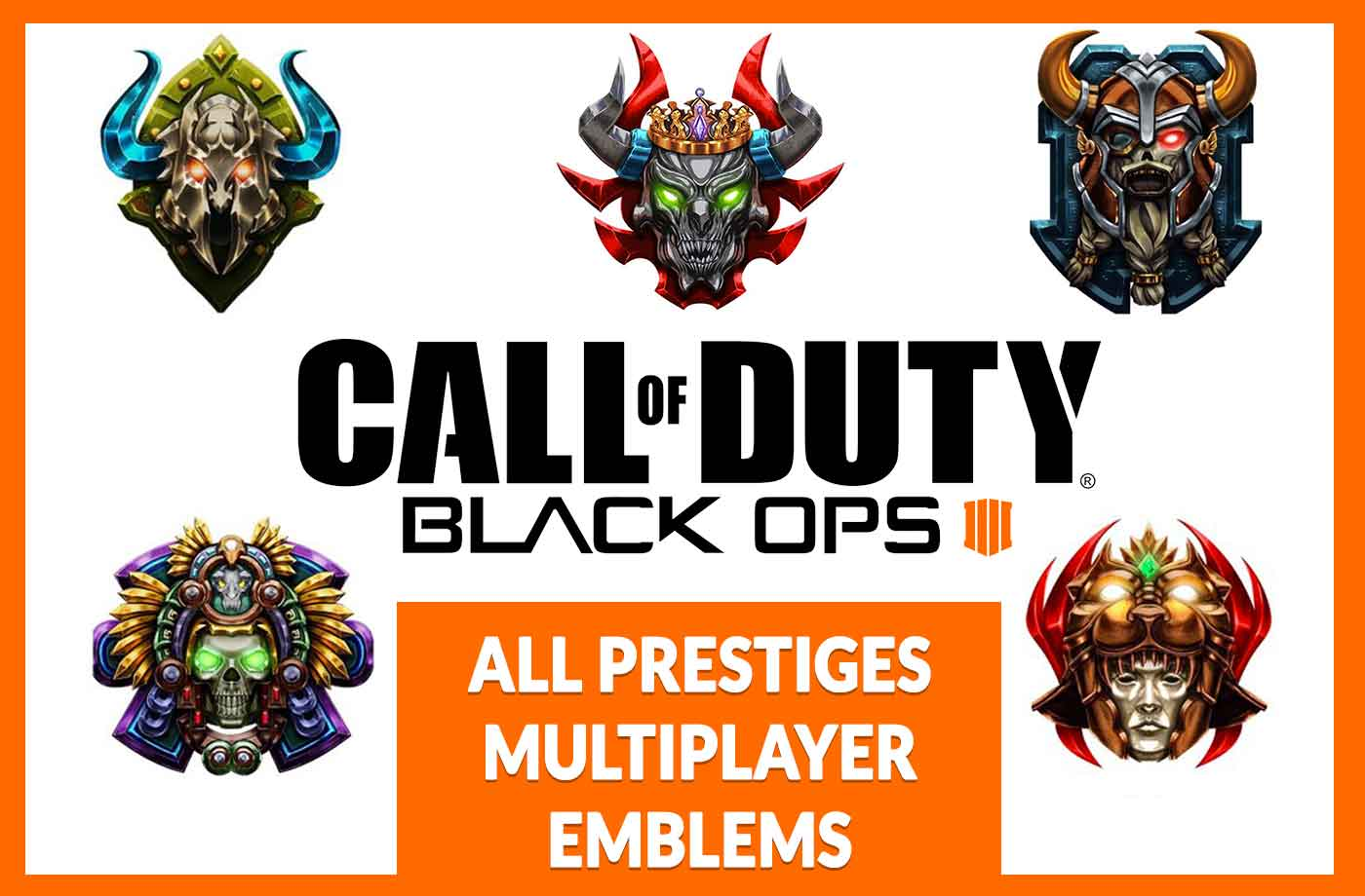 black ops 4 wiki
